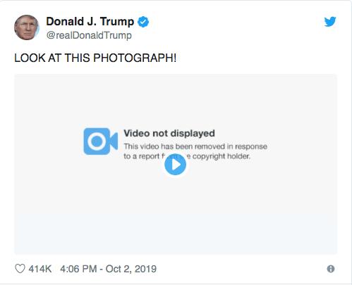 donald-trump-meme-borran-twitter-