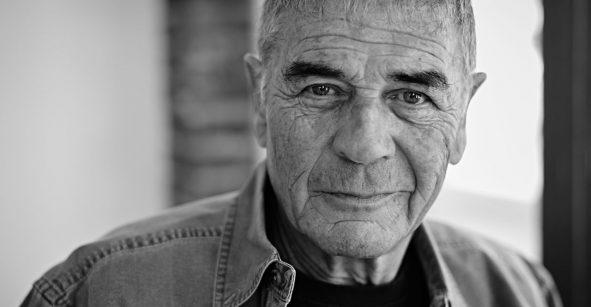 'Breaking Bad' está de luto: Robert Forster fallece el día del estreno de 'El Camino'