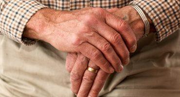 Hacienda pone sobre la mesa aumentar la edad de retiro para trabajadores