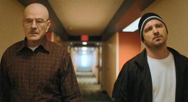 ¿Le hizo justicia a 'Breaking Bad'? Acá algunas reacciones que ha dejado 'El Camino'