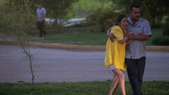 entrevista-periodista-reportero-culiacan-balacera-video-experiencia-que-paso-sinaloa-destacada