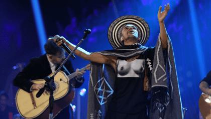 ¡Ya puedes escuchar completito el segundo MTV Unplugged de Café Tacvba!