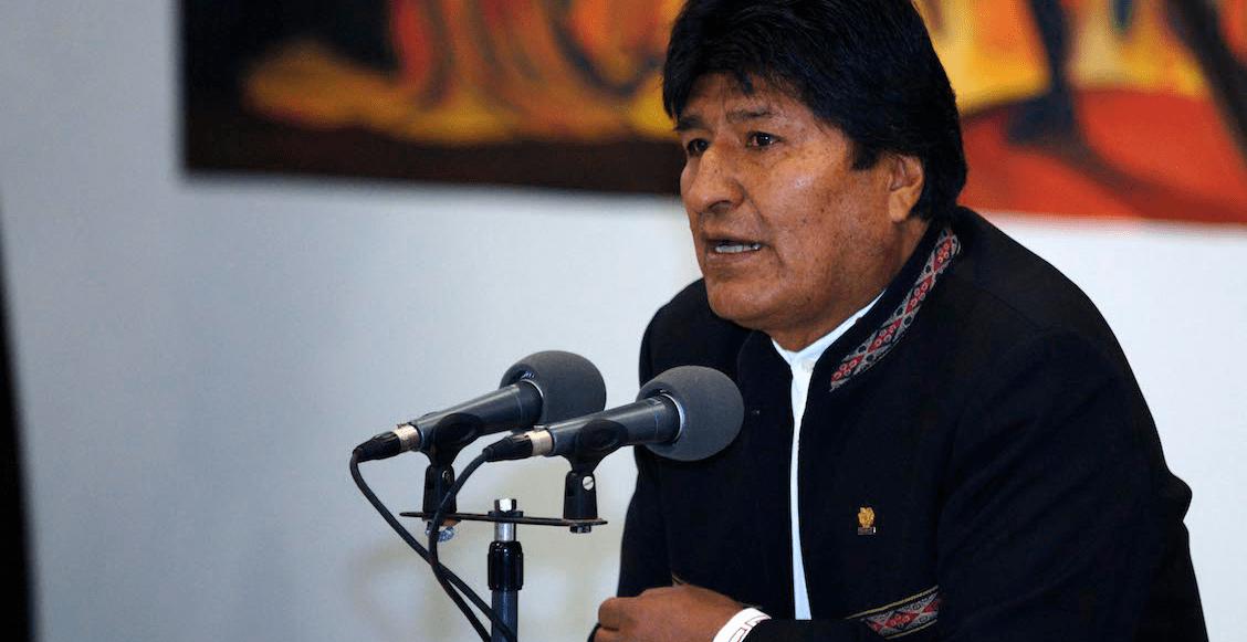 evo-morales-eleccion-bolivia