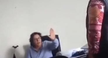 Tsss, ¡por pasarse de lanza! Renuncia funcionaria de Puebla señalada por maltrato laboral