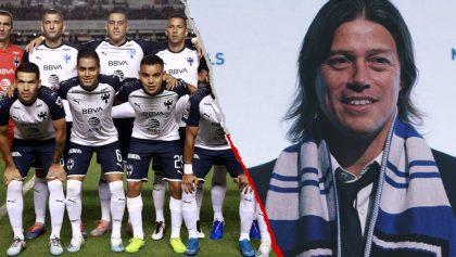 Nomás 5 jugadores: Las 'exigencias' del San José para que Almeyda llegue a Rayados