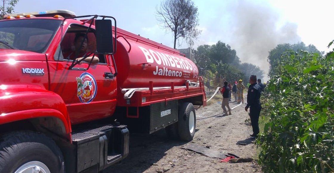 explosion-pirotecnia-polvorin-zumpango-estado-de-mexico-edomex-03
