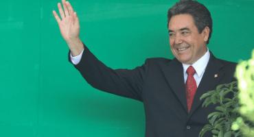 ¡Puuum! Extraditan al exgobernador de Coahuila por presunto fraude
