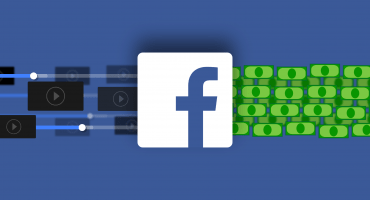 ¡Paren todo! El paquete económico 2020 nos podría dejar sin Facebook y otras plataformas