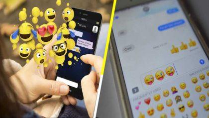 Unicode revela cuáles son los emojis más populares en 2019