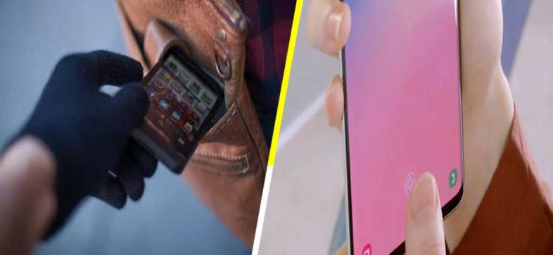 """Mientras vas por la vida creyendo que tu privacidad, fotografías familiares o números de contacto estarán a salvo, en caso de que se te llegase a perder o te roben tu Galaxy S10, porque los amantes de lo ajeno no tendrán forma de averiguar tu contraseña, pues… a siete meses de que Samsung anunciara con bombo y platillo su lanzamiento, la compañía surcoreana ha informado que su más reciente generación de celulares, tiene una falla de seguridad del tamaño del mundo: cualquier persona puede desbloquear tu Galaxy S10, con tan solo ingresar su huella digital. El problema fue descubierto por una pareja en el Reino Unido, por pura casualidad. Resulta que cuando Lisa Neilson de 34 años, estaba a punto de estrenar una funda de gel para su teléfono, que acababa de comprar en línea a un precio ridículo, quiso desbloquear su Galaxy S10, con la huella dactilar de la mano izquierda, pero a último momento recordó que solo había configurado las huellas de la mano contraria, sin embargo quedó sorprendida al descubrir que su celular estaba listo para usarse. """"Esto significa que si alguien tiene mi teléfono, puede acceder a él y en cuestión de minutos podría acceder a las aplicaciones financieras y transferir fondos. Es una preocupación real"""", dijo Neilson, según recoge BBC. Después probó con las huellas digitales de su esposo encontrando que se podía accesar sin ningún problema. Solo por curiosidad, tomó el teléfono de su hermana y puso su huella digital, como arte de magia, en un segundo se quitaron los candados del teléfono, no había duda, cualquier persona puede desbloquear un Galaxy S10. Sin embargo, esta información no era nueva para Samsung. Varios usuarios habían reportado en meses anteriores la falla a la compañía, pero después de que en marzo del 2019, presumiera durante el lanzamiento, que el Galaxy S10, era un teléfono revolucionario, con qué cara les iba a decir a sus usuarios que el Smartphone, siempre no había resultado tan ideal como lo esperaban, así que prefirieron g"""