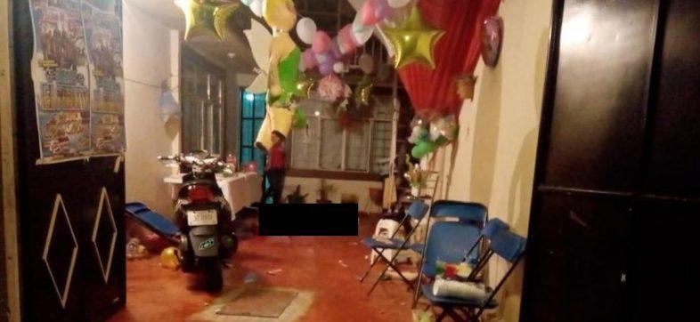fiesta-infantil-iztapalapa-balacera-ninos-heridos-adultos-mueren