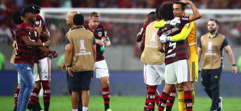 Conmebol ratificó que la Final de la Libertadores se jugará en Chile pese a protestas