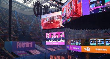 Planean demanda a Fortnite por considerarlo más adictivo que la cocaína