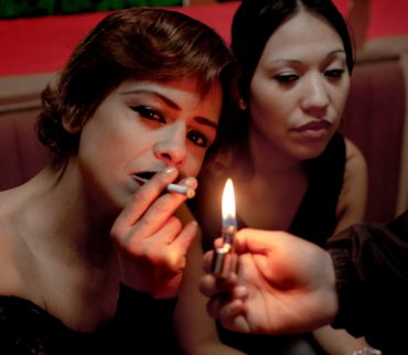 Ellas son algunas fotógrafas mexicanas que estarán presentes en el festival FotoMéxico