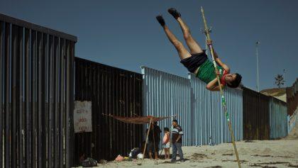 Estas son las exposiciones imperdibles del festival FotoMéxico