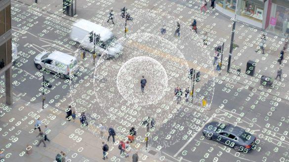 gobierno-cdmx-viajes-uber-revisar-datos-informacion-conductores-usuarios-real