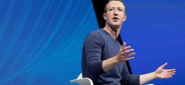 gobiernos-piden-facebook-encriptar-mensajes-privacidad