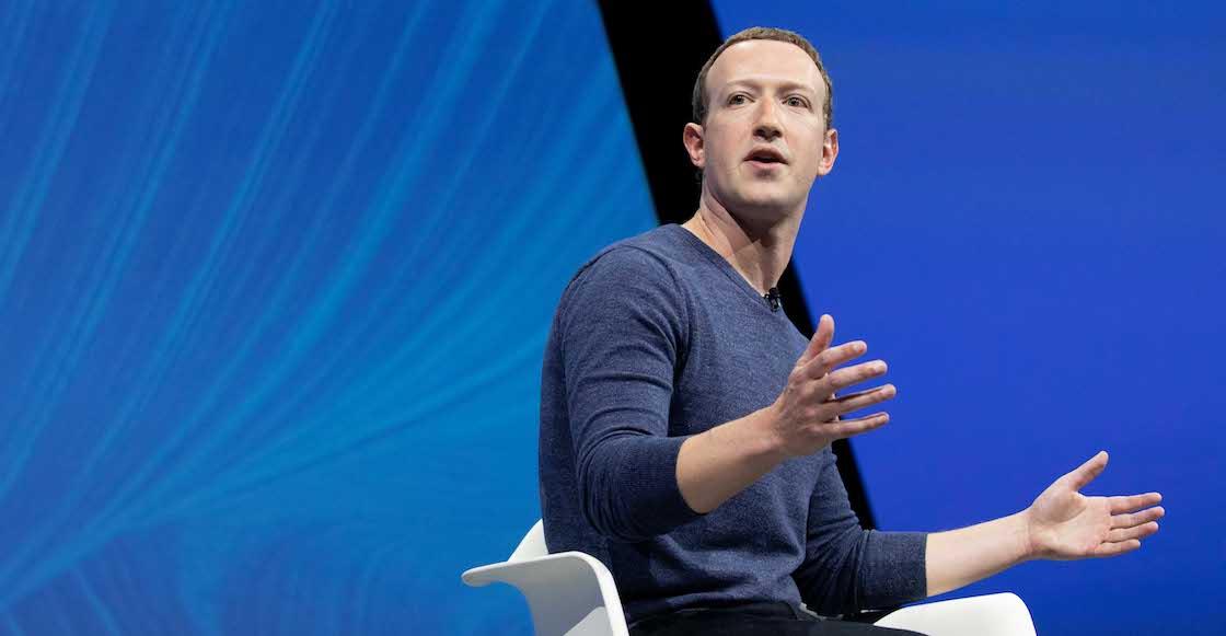 Privacidad: Gobiernos le piden a Facebook que deje de encriptar las conversaciones