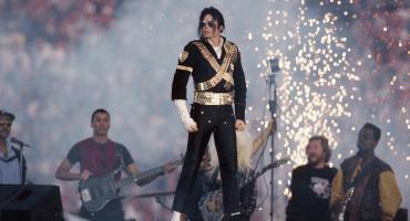 Habrá un musical en Broadway sobre la vida y obra de Michael Jackson