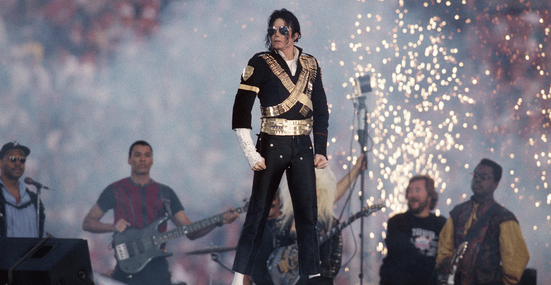 Ah, caray: Mujer asegura estar casada con el fantasma de Michael Jackson