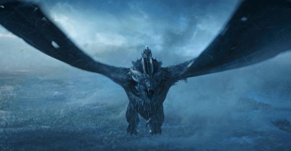 Que siempre ya no: HBO ha cancelado la precuela de 'Game Of Thrones' con Naomi Watts