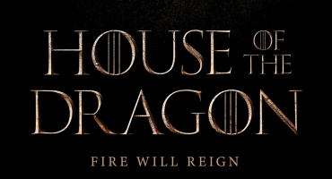 ¡HBO confirma 'House of the Dragon', precuela de 'Game of Thrones' inspirada en los Targaryen!