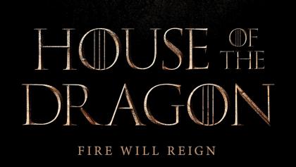 ¡HBO confirma 'House of the Dragon', precuela de 'Game of Thrones' inspirada en los Targaryen!