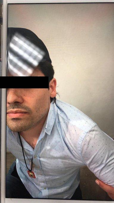 hijo-chapo-guzman-ovidio-confirmado-detenido-matan-archivaldo-culiacan-02