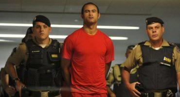 Conoce a Bruno Fernandes: La promesa de la Selección de Brasil que estuvo presa por asesinato