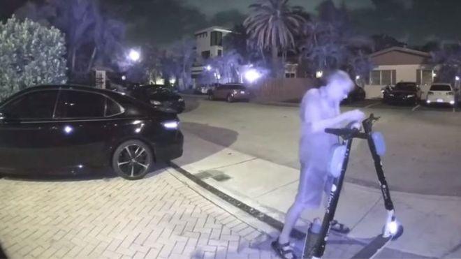 hombre-detenido-florida-cortar-frenos-scooters-02