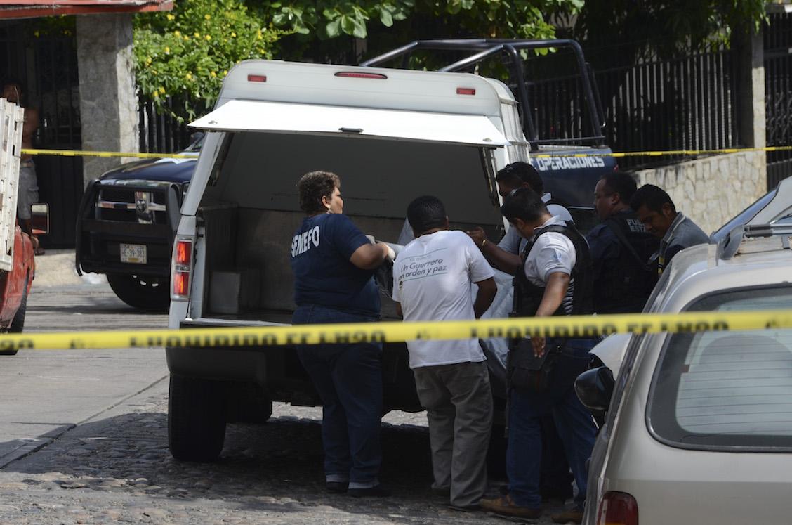 homicidios-dolosos-amlo-2019