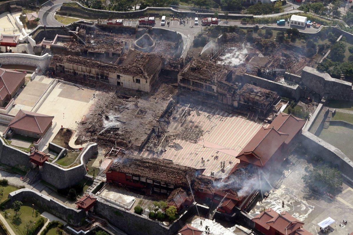 incendio-japon-castillo-shuri-fotos-videos-imagenes-okinawa-04