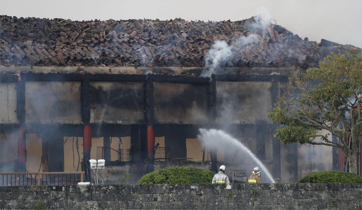 incendio-japon-castillo-shuri-fotos-videos-imagenes-okinawa-06