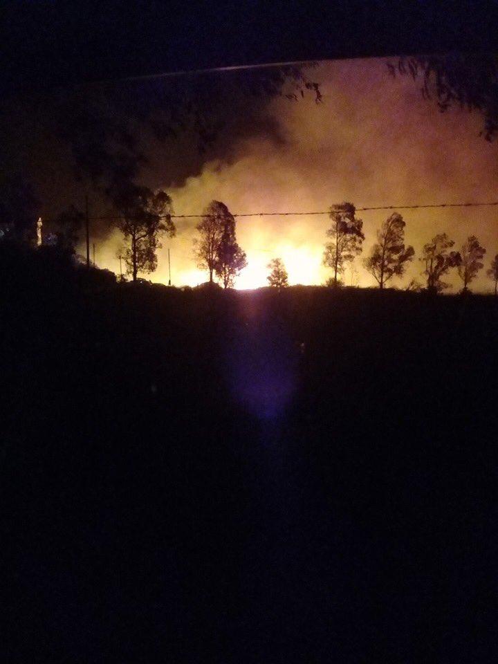 incendios-tijuana-fotos-videos-ensenada-baja-california-rosarito-tecate-01