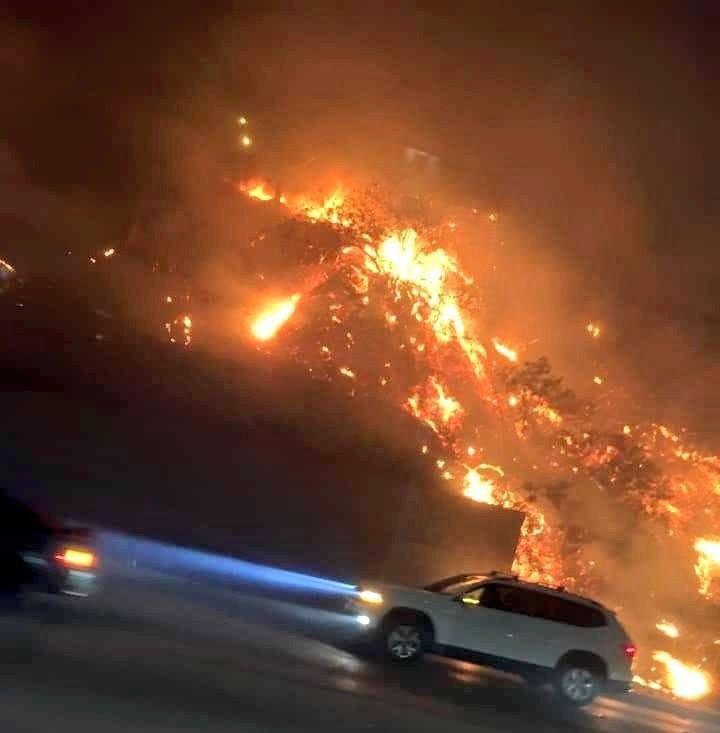 incendios-tijuana-fotos-videos-ensenada-baja-california-rosarito-tecate-03
