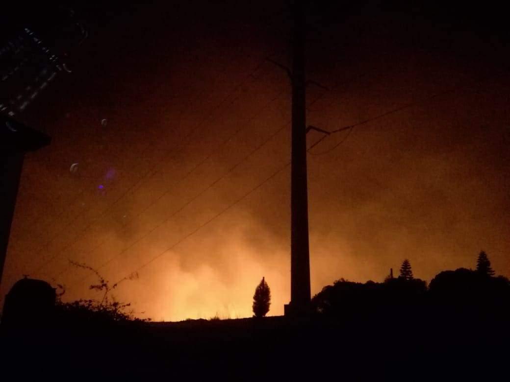 incendios-tijuana-fotos-videos-ensenada-baja-california-rosarito-tecate-04