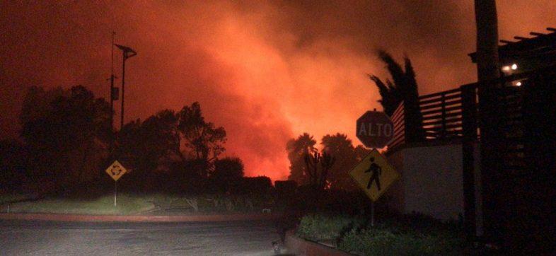 incendios-tijuana-fotos-videos-ensenada-baja-california-rosarito-tecate-06