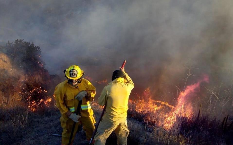 incendios-tijuana-fotos-videos-ensenada-baja-california-rosarito-tecate-07