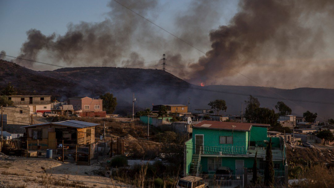 incendios-tijuana-fotos-videos-ensenada-baja-california-rosarito-tecate-08