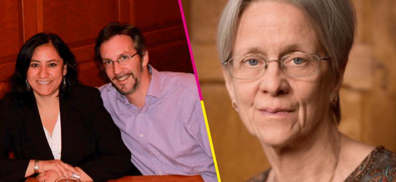irma-sandoval-sfp-john-ackerman-suegra-susan-rose-invita-conferencia