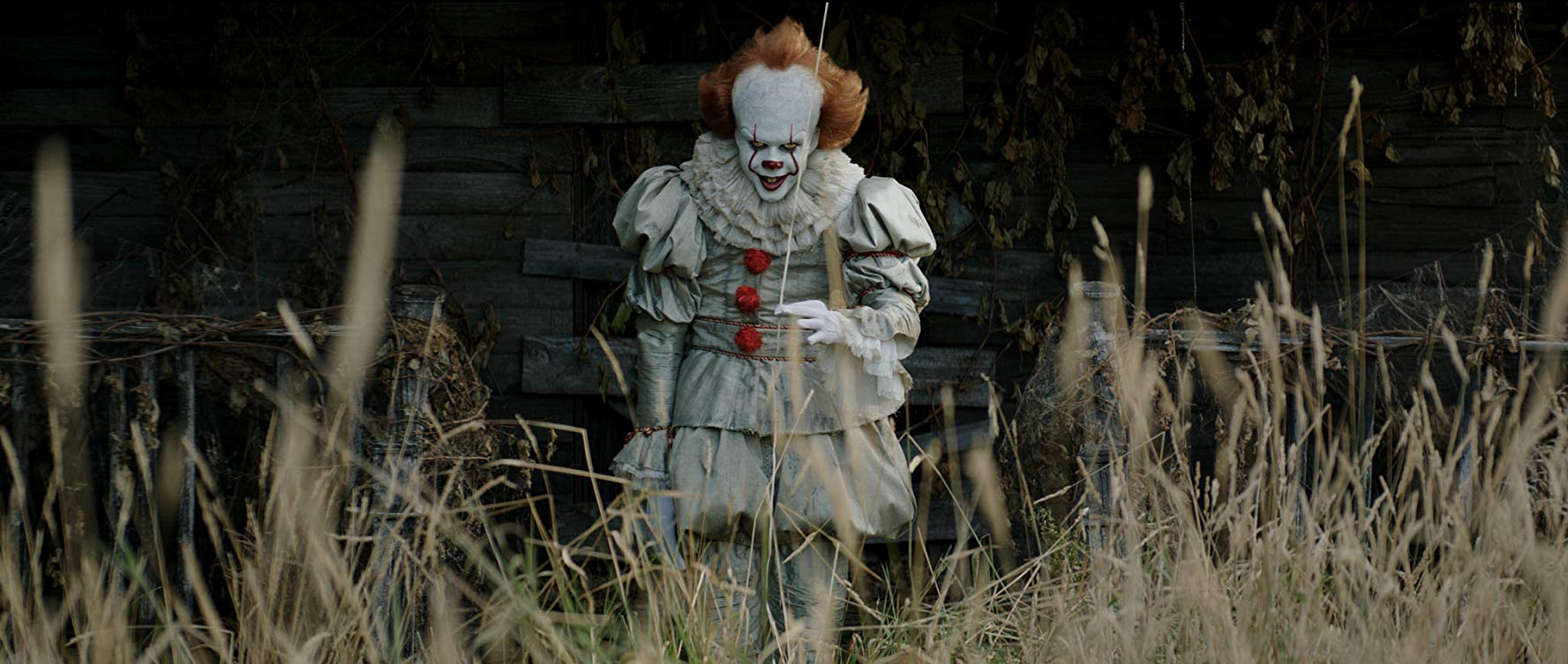 """""""El bromas"""" y otros disfraces que seguramente vamos a ver en el Halloween de 2019"""