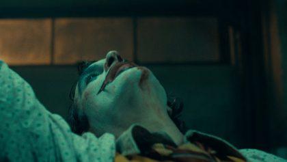 Un cine en California canceló la proyección de 'Joker' tras amenaza