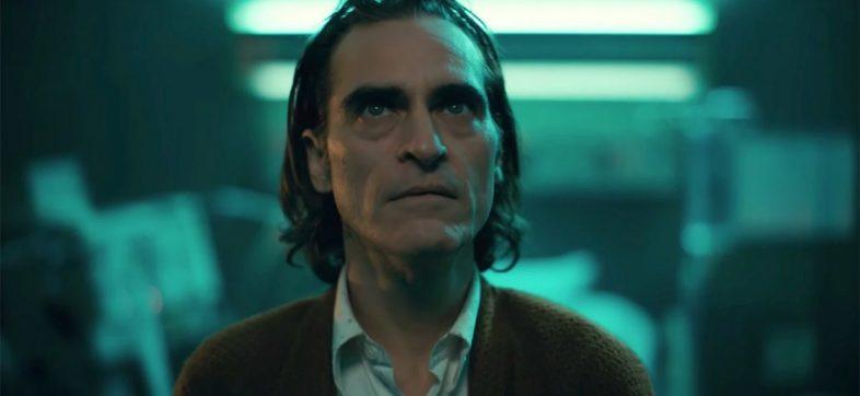 ¡'Joker' también se estrenará en la Cineteca Nacional!