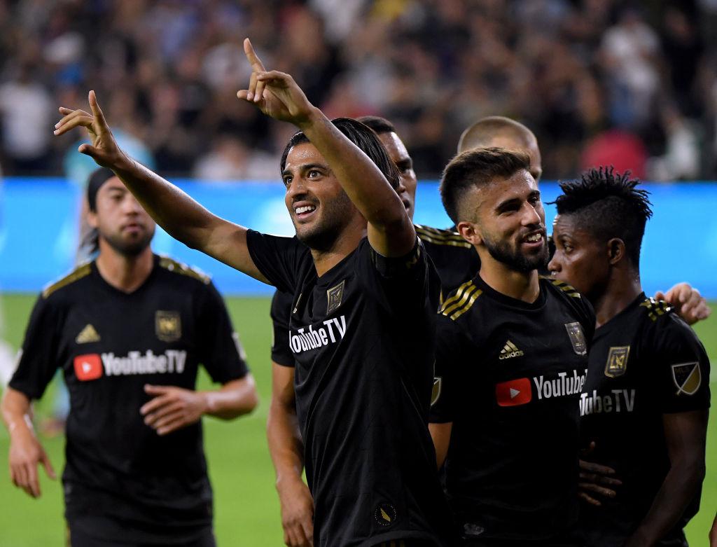 La 'recomendación' de Jonathan Dos Santos a Vela para jugar en el Barcelona