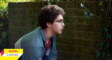 'El joven Ahmed' y el peligro de la ingenuidad y fanatismo adolescente