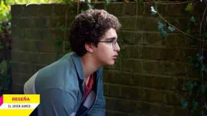'El joven Ahmed' y el peligro de la ingenuidad y el fanatismo adolescente