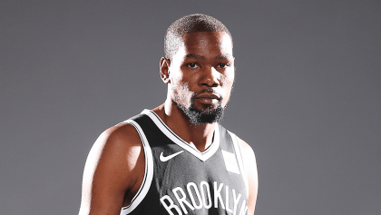 ¿Por qué Kevin Durant se 'autodescartó' y no jugará esta temporada de la NBA?