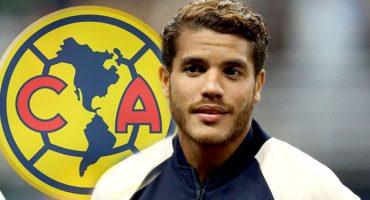 Ahorita no, joven: LA Galaxy no tiene en sus planes venderle a Jonathan Dos Santos al América