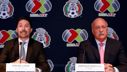 La Liga MX podría echar abajo el plan de expansión a 20 equipos tras el caso del Veracruz
