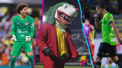 Los memes del triunfo del Veracruz, los 3 eliminados y los casi calificados: Lo que dejó la J16